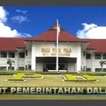 Pengumuman Penerimaan Calon Praja IPDN Thn Ajaran 2012-2013 oleh Depdagri