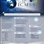 Poster ICMSS (CFD) - jatinangorku-web
