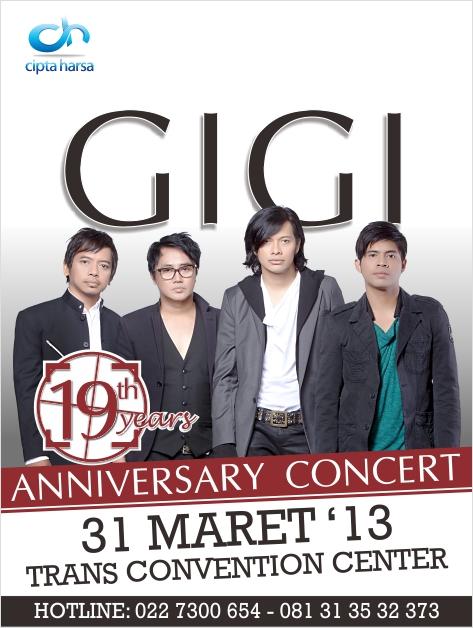 GIGI picture