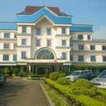 Daftar Hotel / Penginapan di Sekitar Jatinangor