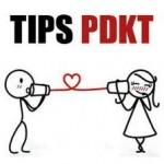 tips-pdkt