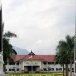 Seleksi Penerimaan CPNS Calon Praja IPDN Tahun Ajaran 2013/2014