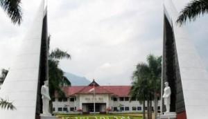 ipdn-kampus-jatinangor