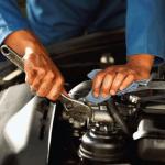 Perawatan Mobil: 8 Tips & Kiat Merawat Mobil