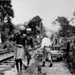 Sejarah Romusa Pada Masa Pendudukan Jepang