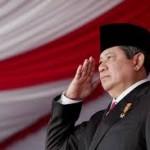 SBY Akan Lantik Wasana Praja IPDN