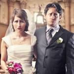5 Alasan Laki - Laki Terpaksa Menikah