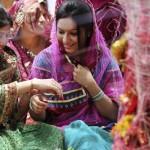 Tiap Jam, Satu Wanita India Mati karena Mahar