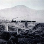 Salah Satu Landmark Jatinangor Adalah Jembatan Cincin Peninggalan Kolonial Belanda Abad XIX