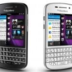 BBM Ada di Android, BlackBerry Optimistis Bertahan