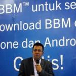 2 Cara Pastikan Aplikasi BBM di Android Asli
