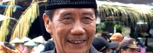 Endang-Sukandar-Bupati-Sumedang-Periode-2013-2018