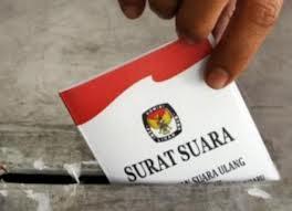 Hasil Quick Count Pilkada Kabupaten Gorontalo Utara 2013