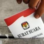 Hasil Quick Count Pilkada Kabupaten Lombok Barat 2013