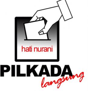 Hasil Quick Count Pilkada Kabupaten Majalengka 2013