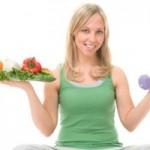 Diet Bisa Membantu Penyembuhan Penderita Diabetes