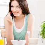 Agar Langsing, Seharusnya Makan Berapa Kali Sehari Sih?