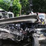 kecelakaan-dul-ahmaddhani
