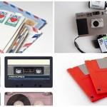 Nostalgia 9 Benda Masa Lalu Yang Mulai Terlupakan dan Bikin Anda Senyum-Senyum