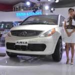 Tiga Mobil Penumpang Tata Motors Siap Diboyong