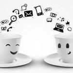 6 Perilaku Aneh Pengguna Jejaring Sosial