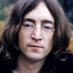 Ada 'Penampakan' John Lennon di Museum Hall of Fame di London