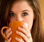 Berapa Banyak Idealnya Konsumsi Kafein Dalam Sehari?