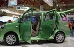 Inilah Harga Resmi Suzuki Karimun Wagon R