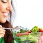 Makanan-Makanan Terbaik Untuk Penderita Kanker Payudara