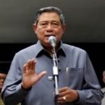 Presiden Pimpin Upacara Peringatan Kesaktian Pancasila