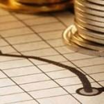 Ekonomi Jabar Triwulan III-2013 Tumbuh 5,65 Persen