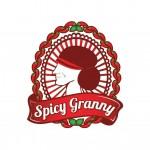 Maicih Hadir di Singapura Dengan Nama Spicy Granny
