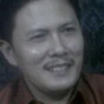 DPRD Segera Gelar Sidang Pengangkatan Wakil Bupati Sumedang
