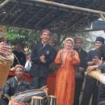 Jabar Perkuat Budaya Lokal ke Kalangan Pemuda