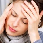 Makanan Yang Ampuh Untuk Meredakan Sakit Kepala