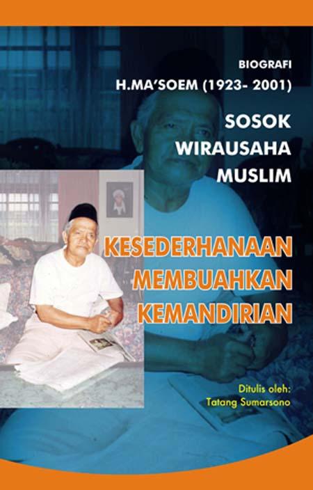 Biografi-H.-Masoem