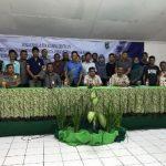 BI Jawa Barat 15 Jasa Penukaran Valuta Asing Tak Berizin
