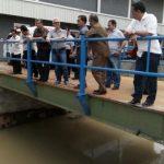 Selama Masih Ada Industri Melanggar, Banjir Kahatex Tak Akan Berhenti