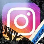 Kini Instagram Bisa Dipakai Tanpa Jaringan Internet