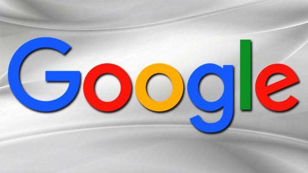 Google Search Bakal Permudah Pencarian Lowong Kerja