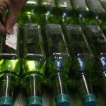 Kecanduan Alkohol, Ini Tips untuk Berhenti