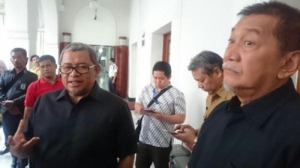 Prabowo Beri Sinyal Usung Deddy Mizwar di Pilgub Jabar