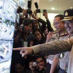 Gubernur Jabar Larang Kendaraan Dinas Dipakai Mudik