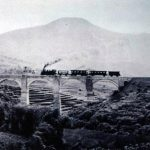 Jembatan Cincin dan Menara Loji, Sisa Kejayaan Perkebunan di Jatinangor