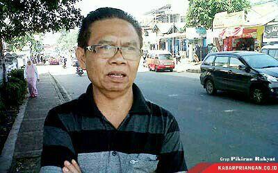 Jatinangor dan Cimanggung Jadi Kunci Kemenangan Dalam Pilkada
