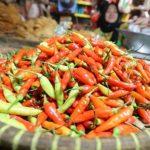 Makanan Super Pedas di Indonesia Ternyata Bisa Menyebabkan Tuli
