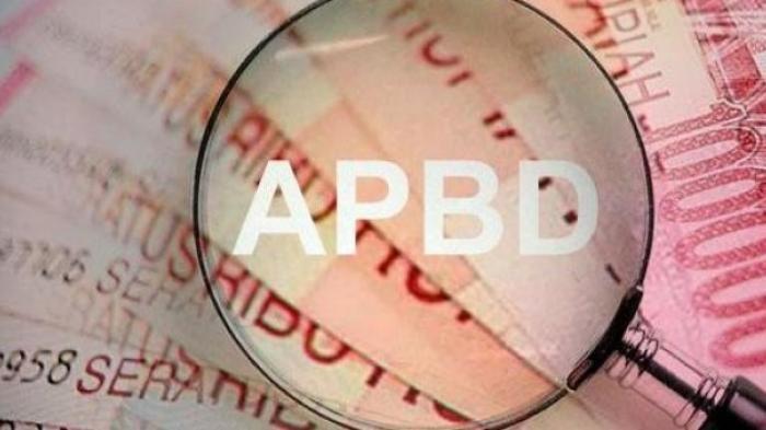 APBD Sumedang Selalu Defisit, Diklaim Normal Lagi pada 2018