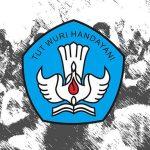 Di Jabar, 170.000 Siswa Tak Bisa Sekolah