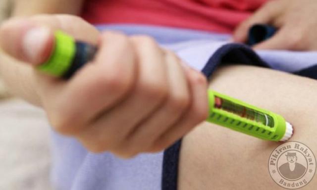 Empat Tanaman Ini Bisa Jadi Obat Diabetes Alami