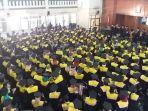 Siapkan Dirimu Lulusan Ikopin Ujung Tombak Gerakan Koperasi di Indonesia